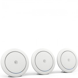 BT Premium Whole Home Wi-Fi - Three Discs