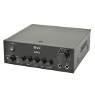 qtx KAD-2 Digital Stereo Amplifier