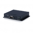 CYP 70m HDBaseT™ HDR Receiver (4K, HDCP2.2, PoH, 18Gbps)