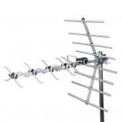 Philex 27887D4 SLx 4G 32 Element Digital TV Aerial