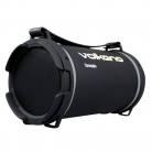 Volkano Tornado Series Speaker with Bluetooth Wireless Speaker