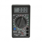 AVSL 600.102UK Digital Multitester