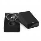 Elipson Prestige Facet 6ATM Dolby Atmos® Speaker - Black