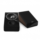 Elipson Prestige Facet 6ATM Dolby Atmos® Speaker - Walnut/Black