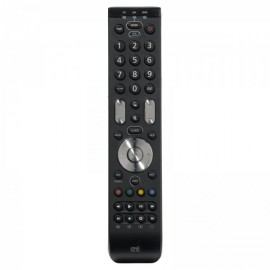 One-For-All URC7130 Essence 3 Universal Remote