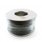 AV:Link 804.844UK 2 Core Individual Lap Screen Cable - 100m