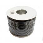 avsl 807.090UK HI Flex Double Insulated Speaker Cable - 100m