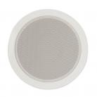 adastra 952.163UK Metal Quick Fit Ceiling Speaker