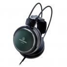 Audio-Technica ATH-A990Z High-Fidelity Art Monitor Series