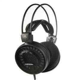Audio-Technica ATH-AD500X High-Fidelity Open-Back Headphones