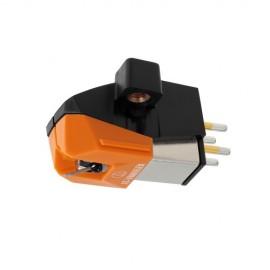Audio-Technica VM95 Series Elliptical Nude Stereo Cartridge