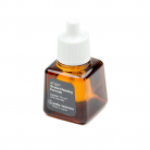 Audio-Technica AT607 Stylus Cleaning Fluid