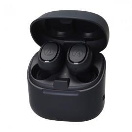NEW Audio Technica ATH-CK3TW TrueWireless In-Ear Headphones