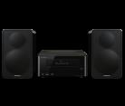 Onkyo CS-265 CD Hi-Fi Mini System with Bluetooth (Colour Options Available)