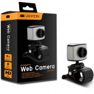 Canyon CWC2 2 Megapixel HD Webcam with Face Tracking