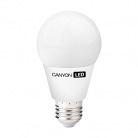 Canyon AE27FR10W Standard LED Bulb - 2700K