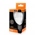 Canyon PE14FR6W LED Mini Bulb