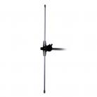 Antiference DAB2301R DAB Omnidirectional DAB Antenna