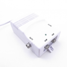 Antiference DAR220 75 Series 2 In 2 Out Signal Booster