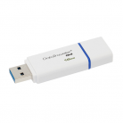 Kingston 16GB DataTraveler USB 3.0 Flash Drive