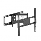 Norstone Arran F3255-RSD Dual Articulated TV Wall Mount for Screens up to 55""