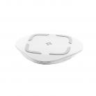 XtremeMac Wireless Charging Pad