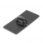 ebode IREDSH IR Link Series IR Emitter Shield (3 Pack)