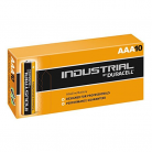 Duracell INDMN2400 Industrial AAA Size Batteries