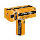 Duracell INDMN1300 Industrial D Size Batteries