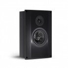 Elipson Infinite 8 Home Cinema In Wall Speaker