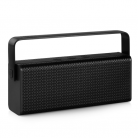 EDIFIER MP700 Rave Portable Bluetooth Speaker