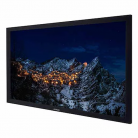LUMENE Movie Palace UHD 4K/8K Platinum [16:9] - (200 C - 350 C)
