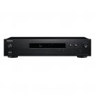 Onkyo NS-6130 Network Audio Player