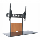 AVF PSL911 Ultimate All-In-One TV Mounting System for Screens Up To 55