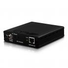 CYP PU-507TX HDMI over Single CAT5e/6/7 HDBaseT Transmitter (full 5-Play & Single LAN up to 100m)