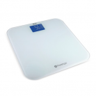 Prestigio PHCBMS Smart Body Mass Scale
