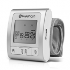 Prestigio PHCBPM Smart Blood Pressure Monitor