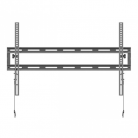"Secura QLT35 Large Tilting TV Wall Mount for Screens 40"" - 70"""