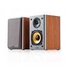 EDIFIER R1000T4 Ultra-stylish Bookshelf Speaker With Uncompromising Sound