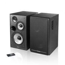 NEW EDIFIER R2750DB Clear & Powerful 136 watt Bluetooth 4.1 2.0 Speaker System