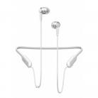 Pioneer SE-C7BT In-Ear Bluetooth Headphones - White