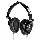 Skullcandy Skullcrusher 2.0 On Ear Headphones