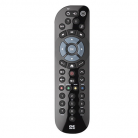 One-For-All Replacement Remote for SKY Q