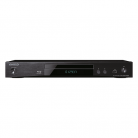 Onkyo BD-SP353 Blu-ray Disc Player (Black)