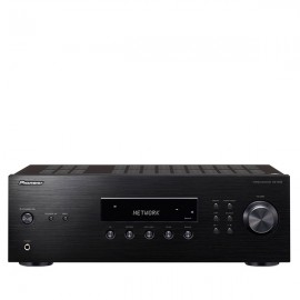 Pioneer SX-10AE 200W Stereo Receiver, AM/FM (RDS) Tuner & Bluetooth