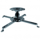 Techlink TPM203 Projector Ceiling Mount