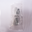 GJ Electronics T/RJLD/3 RJ11 to RJ11 Lead - 3m