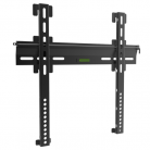 TTAP TTD404FLP Slim Fixed TV Wall Mount For TV'S Up To 55""