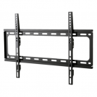 TTAP TTD604F Slim Fixed TV Wall Mount For TV's up to 60""