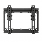 TTAP TTD202T1 Slim Tilt TV Wall Mount For TV'S Up To 42""